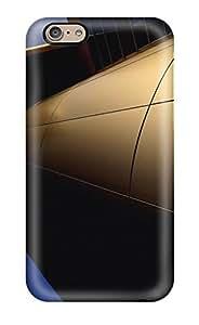 New Cute Building For SamSung Galaxy S4 Mini Case Cover