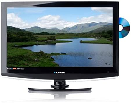 Supermarket Brand 19tvdvd - Televisor LCD de 19