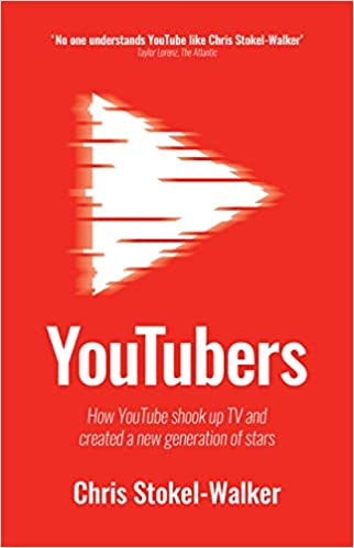 YouTubers: How YouTube shook up TV and created a new