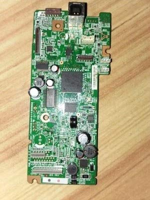 Printer Parts refubish 3month Warranty mainboard Yoton Board Mather Board for Eps0n WF2630 WF2631 Inkjet Printer Parts