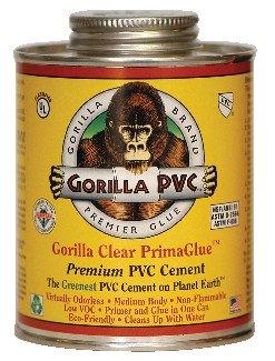 gorilla-clear-pvc-primaglue-8oz