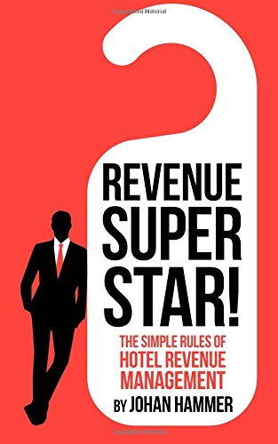 Revenue Management Essentials: Hotel Pickup Report [Free Download