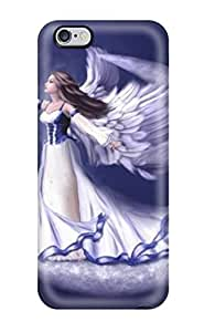 Catch Falling Star Case Compatible With Case Cover For SamSung Galaxy S3 Hot Protection Case