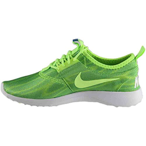 Sport Green Bl Femme Ghost de Taille Print Chaussures Green Nike WMNS Ghost Pht Juvenate wTpZZg