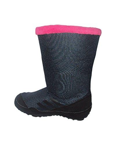 Adidas Libria GIRL Boot Stiefel Mädchen