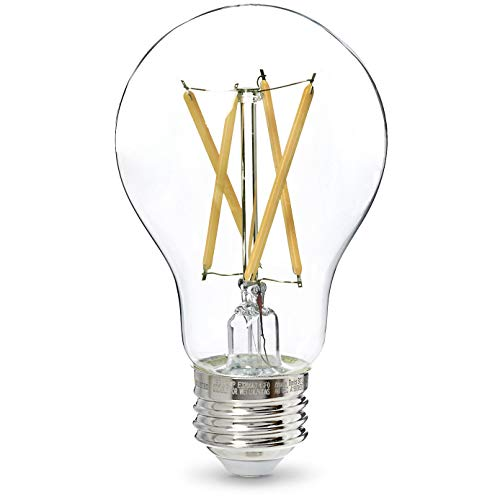 500 Lumen Led Light Bulb