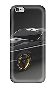 Excellent Design Car Phone Case For Iphone 6 Plus Premium Tpu Case