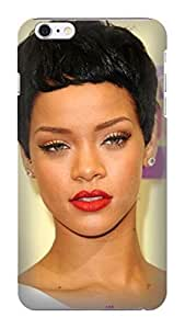 Custom New Style fashionable TPU Cellphone Protector Cover Case for iPhone 6