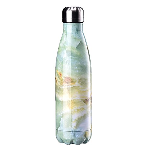 Beautiful, useful bottles