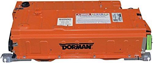 Dorman-OE-Solutions-587-010-Hybrid-Drive-Battery