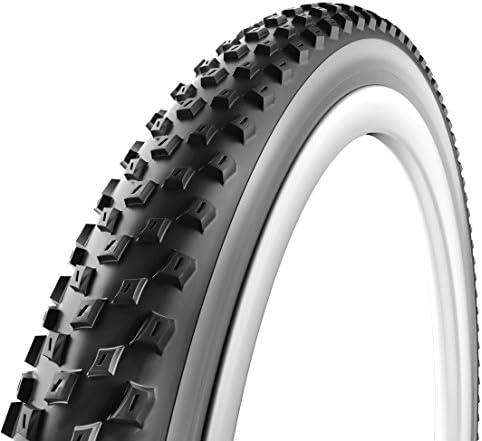 Vittoria Barzo G Plus Isotech Neumático para Bicicleta, Unisex Adulto: Amazon.es: Deportes y aire libre