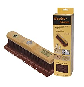 Premium Reusable Pet Hair Cleaning Brush - Works Great for Clothes, Furniture and Cars
