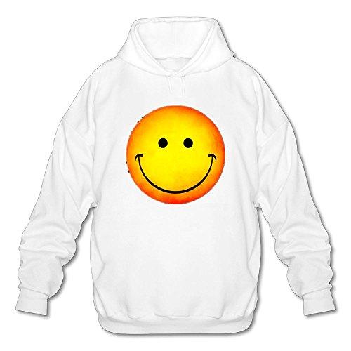smiley face tye dye - 6