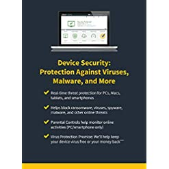 Norton 360 Deluxe 2021, Antivirus software for 5 Devices and 1-year subscription with automatic renewal, Includes Secure… Fdeals mac