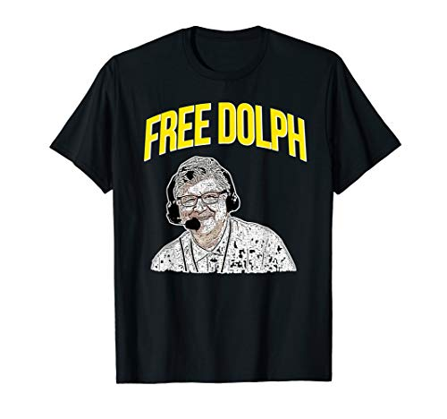 State of Iowa Free Dolph Shirt For Fans and -