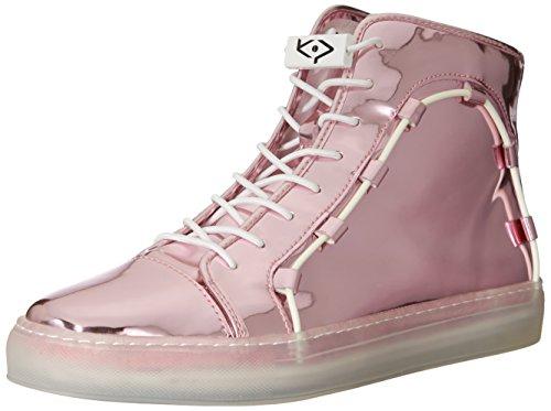 the Sneaker Pink Women's Katy Perry Miranda 7IwSSET