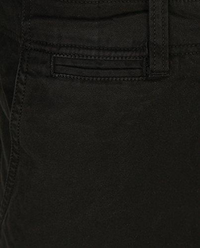 Gant - Pantalón - para hombre