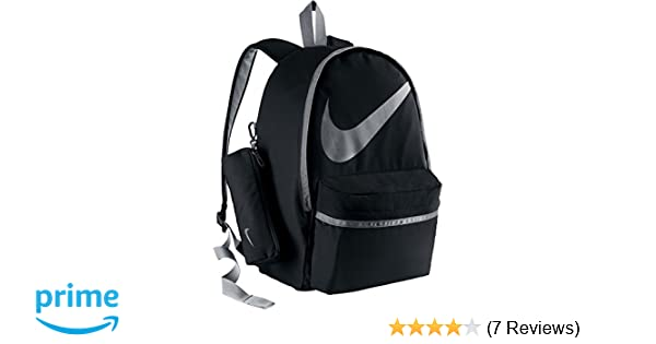 Amazon.com  Nike Kids  Halfday Back To School Backpack  Sports   Outdoors 8b03e8d94ab88