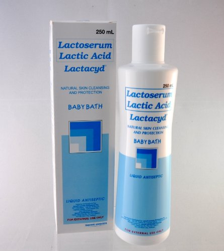 lactacyd-natural-skin-cleansing-protection-baby-bath-250ml