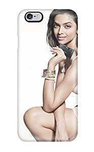 New Premium LWHDoUc9998muRnE Case Cover For Iphone 6 Plus/ Deepika Padukone 2011 Protective Case Cover