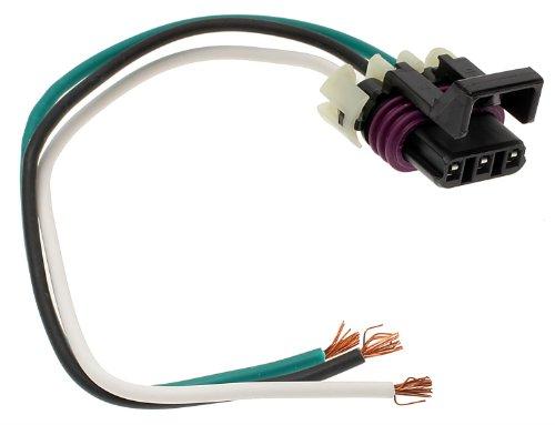 ACDelco PT2353 Professional Multi-Purpose ()