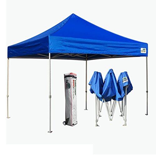 Eurmax Commercial Outdoor Instant Portable product image