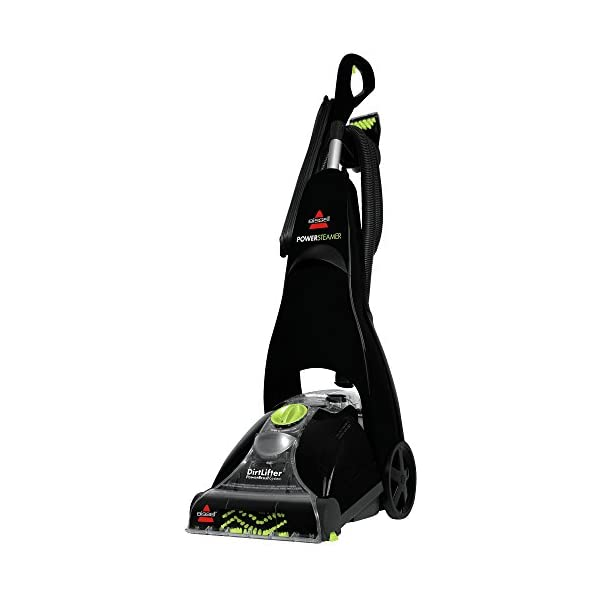 BISSELL-Powerbrush-Carpet-Steamer-and-Carpet-Cleaner-16237
