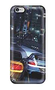 New Premium SzPbGkM5834etoAg Case Cover For Iphone 6 Plus/ Nfs Undercover Christmas And Screensavers Protective Case Cover Kimberly Kurzendoerfer