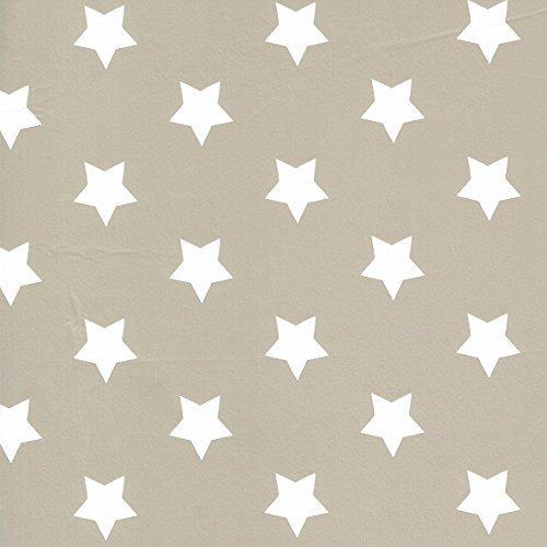 Hule Mantel Metro Navidad Estrellas Dessin tamaño disponible en ...
