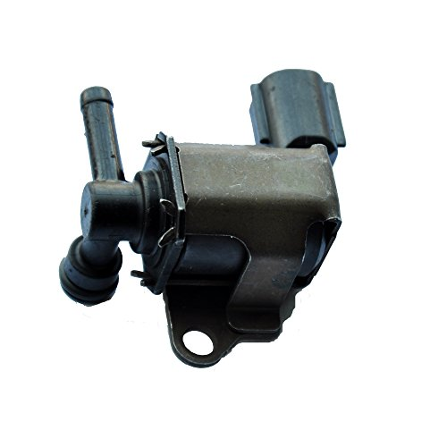 36162-PNC-005 Vapor Canister Purge Solenoid Valve For Honda Civic CR-V Acura (Acura Solenoid)