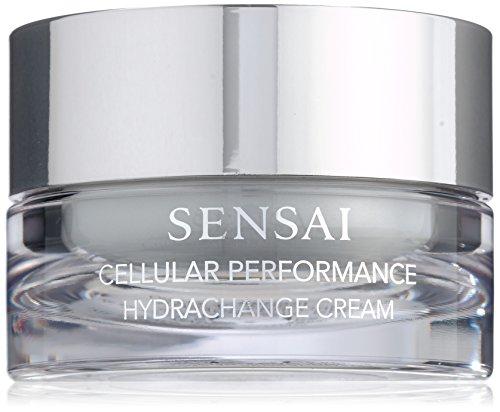 Kanebo Sensai Cellular Performance Hydrachange Cream 1.4 oz
