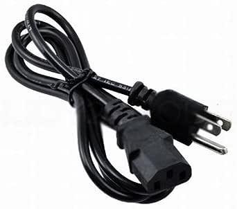 Cable Cable de alimentación para Korg M50, Krome, Triton, Trinity, N264, N364, PA3 X, D1600, D3200, Oasys, Wavestation, km202, km402