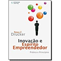 Inovação e Espírito Empreendedor