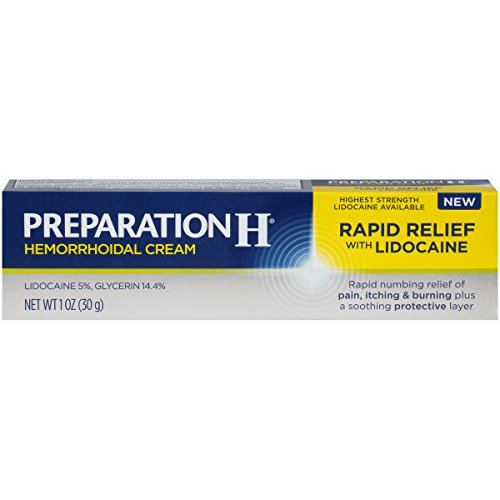 preparation-h-rapid-relief-with-lidocaine-hemorrhoid-symptom-treatment-cream-numbing-relief-for-pain
