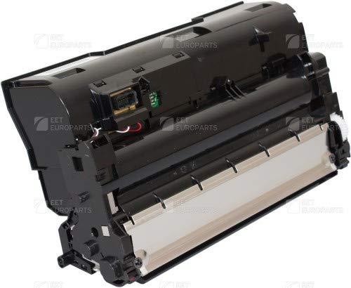 Kyocera Developer Unit, 302LW93010 302LW930L0 302J193010