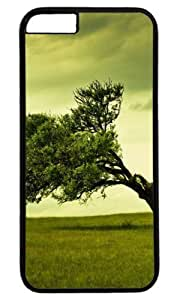 Art Tree Easter DIY Masterpiece Limited Design Case for iPhone 6 Plus PC Black by Cases & Mousepads