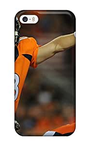 Best denverroncos NFL Sports & Colleges newest iPhone 5/5s cases