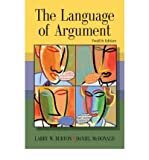 The Language of Argument 9780205530816