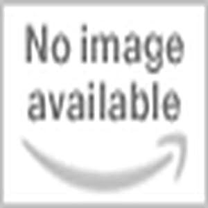 Norcold 636216 Refrigerator Door Panel - Upper, Black Acrylic, Fits NXA641/NXA841 Models