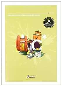 ORGANIZACION DE PROCESOS DE VENTA: 9788492791606: Amazon.com: Books