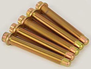 ARP Wheel Studs Screw-in 1/2-20 in. RH Thread (100-7704)