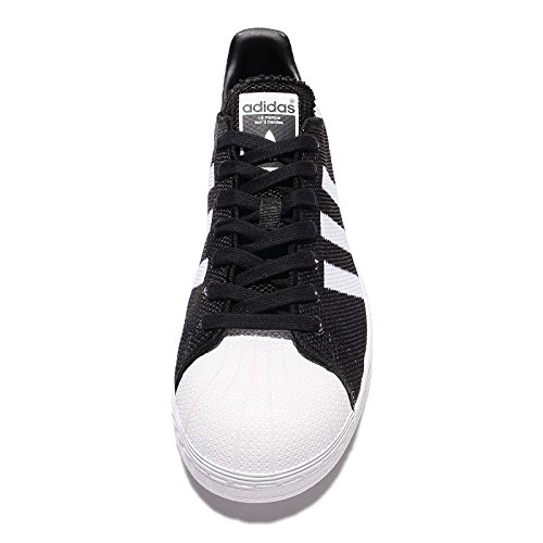 adidas Superstar Sneaker 4.5 UK - 37.1/3 EU