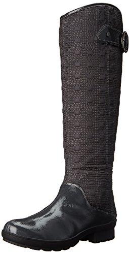 Aerosoles Womens Cascade Winter Boot
