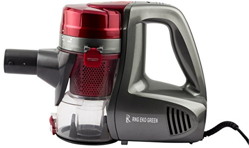 RNG EKO GREEN – Compact Multi-Function Home Vacuum Cleaner