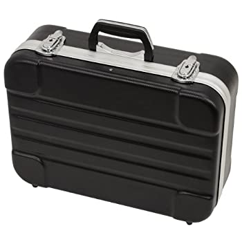 Image of KS Tools ABS Hard Protective Tool case, Clear Car Kits