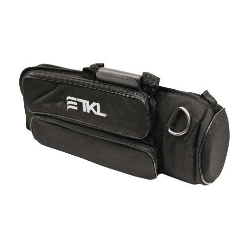 TKL 98248 Deluxe Trumpet/Cornet Gigbag TKL Cases