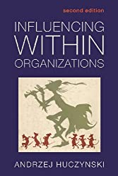 Influencing Within Organizations