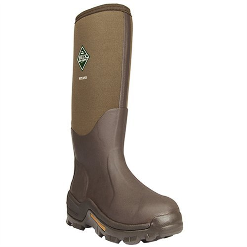 Wetland Muck Boot (Size 12) by Muck Boot (Image #3)