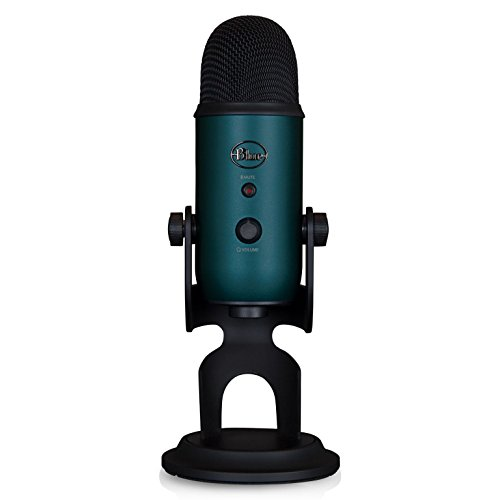 Best USB Microphones For Audio Production In Churches, Schools, And