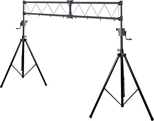 Odyssey LTMTS1-PRO Lighting Truss (Light Truss System)